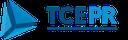 Logo TCE
