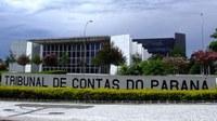 Tribunal de Contas disponibiliza informações de Entidades