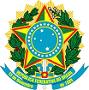 Câmara Municipal de Bela Vista da Caroba - Pr.